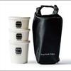 エコ活【Soup Stock Tokyo】のマイバッグを購入!お得な利用方法も伝授します。