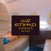 【マイル】エティハド航空のマイル「エティハドゲスト」が貯まるおすすめクレジットカードまとめ
