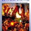 ルナティックドーン2のゲームと攻略本 プレミアソフトランキング