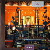須磨寺 その4
