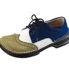 ビルケンシュトック/お気に入りリュックと靴のメンテナンス