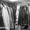 【断捨離】服の整理がしたい!~捨てるにチャレンジ~