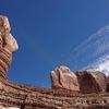 今週のお題「空の写真」 きれいな写真集めてみました(^^)/