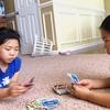 子供と一緒に♪我が家の定番のおもちゃ