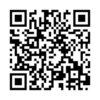 Androidアプリ開発日記 ANAに対応しました
