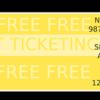 ジャパンオープンテニス2016チケット当日券と座席表【錦織圭テニス】