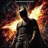 映画の感想-「ダークナイト ライジング The Dark Knight Rises(2012) 」-120730。