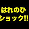 【小倉智昭】着付け倒産はれのひショックで景気減速が危惧か?