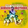 Love 80s ♬ My Heart's Beating Wild (Tic Tac Tic Tac) - Gibson Brothers