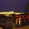 夜景が美しい! フランスの城塞都市「カルカソンヌ」を街歩き