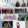 5時間超の生放送!『CDTV ライブ!ライブ!年越しスペシャル 2020→2021』、第1弾出演者18組が決定