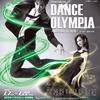 柚香光、はばたく。「私ダンスめっちゃ好き!!」を踊る花組トップスター誕生。花組「DANCE OLYMPIA」感想
