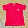激安!オリジナルTシャツの作り方。