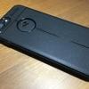 【レビュー記事】1000円以下で買えるお手頃価格のiPhone7/8 Plus用カバー