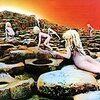 【自分に影響を与えた10枚 1970年代編】 Day 6: House of the Holy / Led Zeppelin