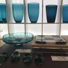 【ものづくり】富山の魅力はガラスにある 【その2】