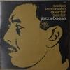 渡辺貞夫: Jazz & Bossa (1966) やはりタクト盤は。。