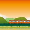地方鉄道再生を国土交通省が後押し、実は74%が赤字の衝撃!