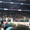 2020/01/06 Washington Wizards vs. Boston Celtics @ Capital One Arena (NBA Basketball) ③