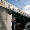 GFX50Rで撮る鉄道風景3