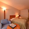 【今週の空室情報】ホテルフォレスタ鳥海  今週末の空室情報♪