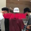 【NCT】nct127 ライブのセトリが公式映像から流出!?