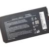 新品DELL G9812互換用 大容量 バッテリー【G9812】4400mAh 14.8v デル ノートパソコン電池