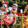 ついに臨時休園!新型コロナウイルスが東京ディズニーリゾートへ与える影響とは?