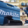 【電動工具】マキタの10.8vインパクトドライバー TD111 を買ってみました