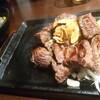 いきなりステーキで和風の食べ方を楽しむ方法