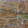 美しき地名 第115弾-2-1 「王子本町 (おうじほんちょう)(東京都・北区)」ー北区役所