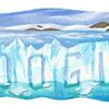 ロス・グラシアレス公園設立80周年が2017年5月11日のGoogleロゴに!