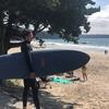 南伊豆 SURF SHACK ~第5話~ Nanz Life in Summerの巻