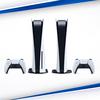 【抽選ハズレタ…】PS5買えないことをポジティブに考えてみたっ!
