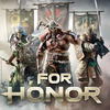 For Honor (フォーオナー) オープンベータ プレイレポ