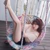 【過激画像】NMb48吉田朱里のえっちな美脚がこちらwwwwwwww