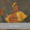 地獄のリングフィットアドベンチャータイム! 25日目