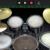 DTM  -指ドラムとオーディオインターフェースと