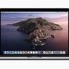 新型MacBook Pro 13インチ2019登場!エントリーモデルにもTouch Bar搭載