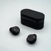 音質は心地よく、防塵防滴仕様でスポーツにも最適 Beoplay E8 Sport