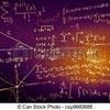 色んな意味で変革の時代。ついに物理学で常識と言われてる理論が覆されるのか!? #物理学 #宇宙論 #科学 #飛鳥昭雄