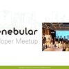enebular developer Meetup Vol.8