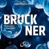 ブルックナー:交響曲第6番 / ラトル, ロンドン交響楽団 (2019 ハイレゾ Amazon Music HD)