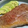 和牛の「穴場」は秋田!?ふるさと納税で学ぶ味とコスパ重視のお肉選び