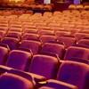 「シン・エヴァンゲリオン劇場版:||」を見にいきました!(ネタバレ無し)