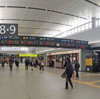 広島でナンパして、東京と地方都市でのナンパの違いについて考えた。