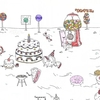 Bubumbu Free ジグソーパズルピースのアドベンチャーパズル