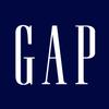 【2019】GAPのシャツを7点レビュー!値段相応の価値あり。