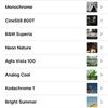 【177話・FUJIFILM】FUJI X Weeklyアプリでフィルムシミュレーションカスタム設定総入れ替えしてみた