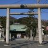 香川県/石清尾八幡宮